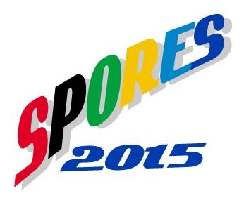 ①SPORES-2015(RGB)
