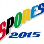 SPORTS RESCUE 2015(秋)<br />実施報告書